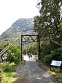Tutoko Bridge, Milford Sound Hwy, South Island (483044) (9482341303).jpg