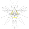 Twelfth stellation of icosidodecahedron facets.png