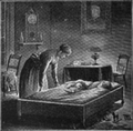 TwoOnTheTrundleBed1898.png
