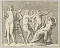 Two Figures, a Faun, and a Satyr approach a Recliniing Woman MET DP820867.jpg