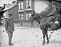 Two soldiers and a horse (3891154).jpg