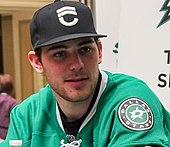 170px-Tyler_Seguin_%2815115357360%29_%28cropped%29 Tyler Seguin Boston Bruins Dallas Stars Tyler Seguin