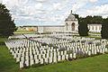 Tyne Cot Cemetery 0-24.JPG
