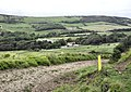 Tyneham Farm - geograph.org.uk - 1521805.jpg
