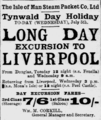 Tynwald Day Excursion to Liverpool..png