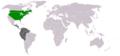 Tyrannus tyrannus distribution map.png