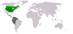 Tyrannus tyrannus distribution map.png
