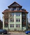 Tzschimmerstraße 22.jpg