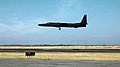 U-2 High Flight (15194510853).jpg