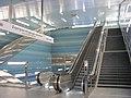 U-Bahnhof Überseequartier Zwischenebene West.jpg
