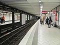 U-Bahnhof Mönckebergstraße 2.jpg