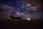 U.S. Army National Guard CH-47 Chinook Helicopter (42962385890).jpg