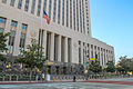 U.S. Court House and Post Office, 312 N. Spring St. Downtown Los Angeles 11.jpg