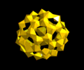 U50-nanosphere.png