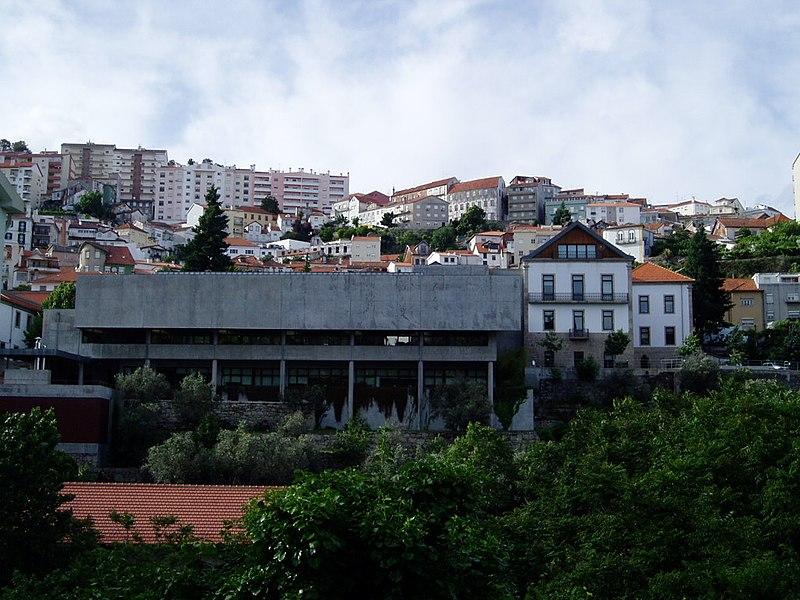 Imagem:UBI - Biblioteca principal.jpg
