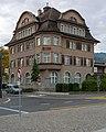 UBS, St. Margrethen (1Y7A2203).jpg