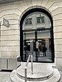 UBS Munzhof, Zurich Bahnhofstrasse (Ank Kumar, Infosys Limited) 15.jpg