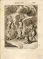 UB Maastricht - Trigault 1623 - p 231.jpg