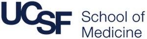 UCSF School of Medicine - Image: UCSF Medicine Logo