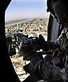 UH-60 Door Gunner.jpg