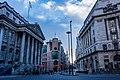 UK - London (30213061090).jpg