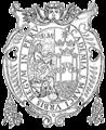 UNMSM logo2 png.png