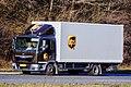 UPS MAN TGL COE truck Denmark.jpg