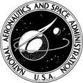 US-NASA-Seal-black.png