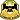 USAChemMaterialAgncyDUI.jpg