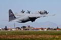 USAF C-130J 51436 (2) (6783005302).jpg