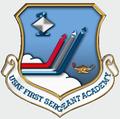 USAF First Sergeant Academy emblem.png