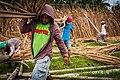 USAID Measuring Impact Conservation Enterprise Retrospective (Philippines; Nagkakaisang Tribu ng Palawan) (39395617735).jpg