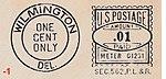 USA meter stamp DF2.1-1.jpg