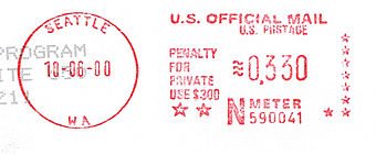 USA stamp type OO-G1.jpg