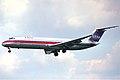 USAir DC-9-31; @DCA;19.07.1995 (6084057406).jpg
