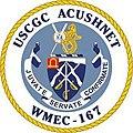USCGC ACUSHNET (WMEC-167) DVIDS1102339.jpg