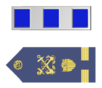 USCG - CWO4