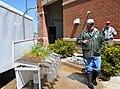 USDA Healthy Soils Training, Gillette, WY, 2013 (11734724276).jpg