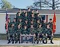 USMC-000301-0-9999X-001.jpg