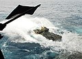 USMC-100323-N-2218S-054.jpg