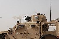 200px-USMC-101231-M-8875C-321.jpg