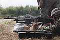 USMC-110609-M-BC209-063.jpg