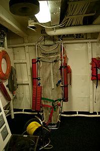 USS Barry(DD-933) segments gnangarra-126.jpg