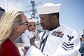 USS Bunker Hill (CG 52) homecoming 150604-N-IK388-049.jpg