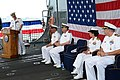 USS Bunker Hill change of command 141003-N-GW918-028.jpg