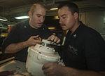 USS Carl Vinson sailors activity 140909-N-TP834-217.jpg