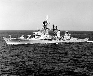 USS Dewey (DDG-45) underway c1977.jpg