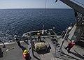 USS Dewey (DDG 105) 141027-N-KB426-010 (15478185817).jpg