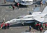 USS Enterprise DVIDS375225.jpg