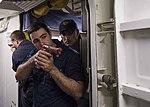 USS Forrest Sherman (DDG 98) 150516-N-TP976-043 (17234523934).jpg